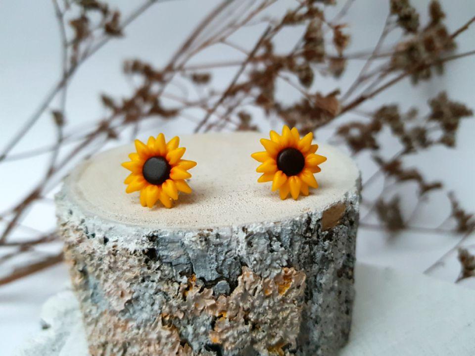 Set floarea-soarelui