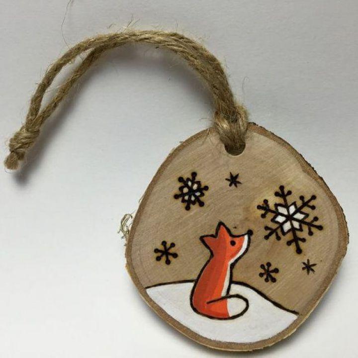 Globulete handmade