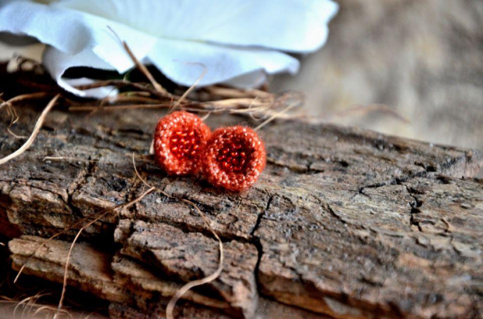 Cercei mici [ Rêves ]