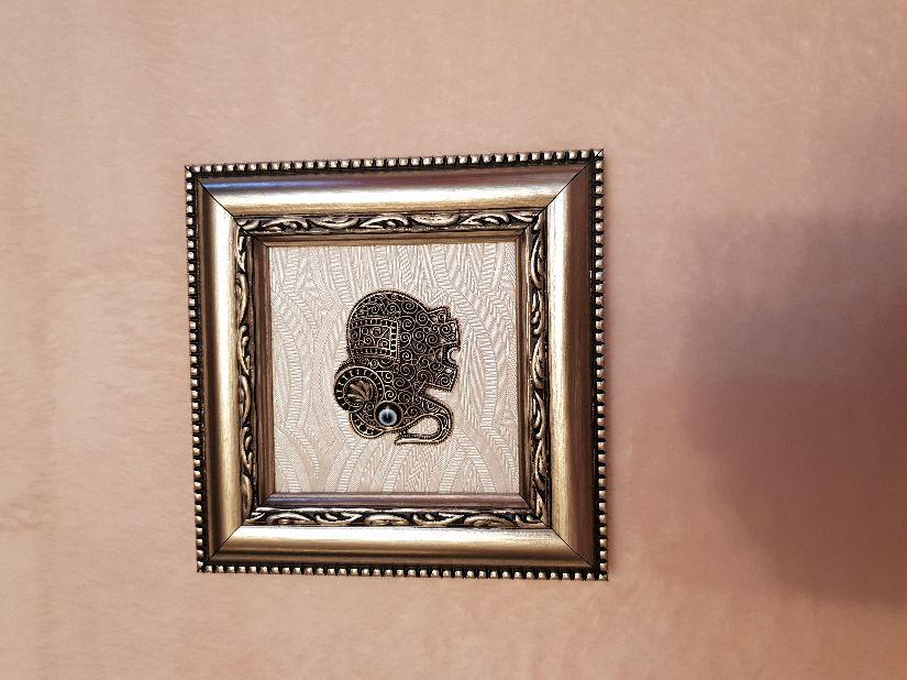 Mini tablouri