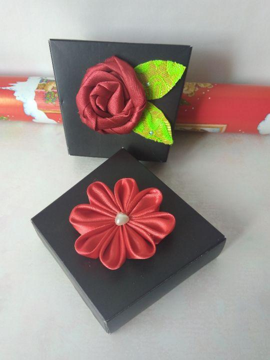 Cutii pentru cadou