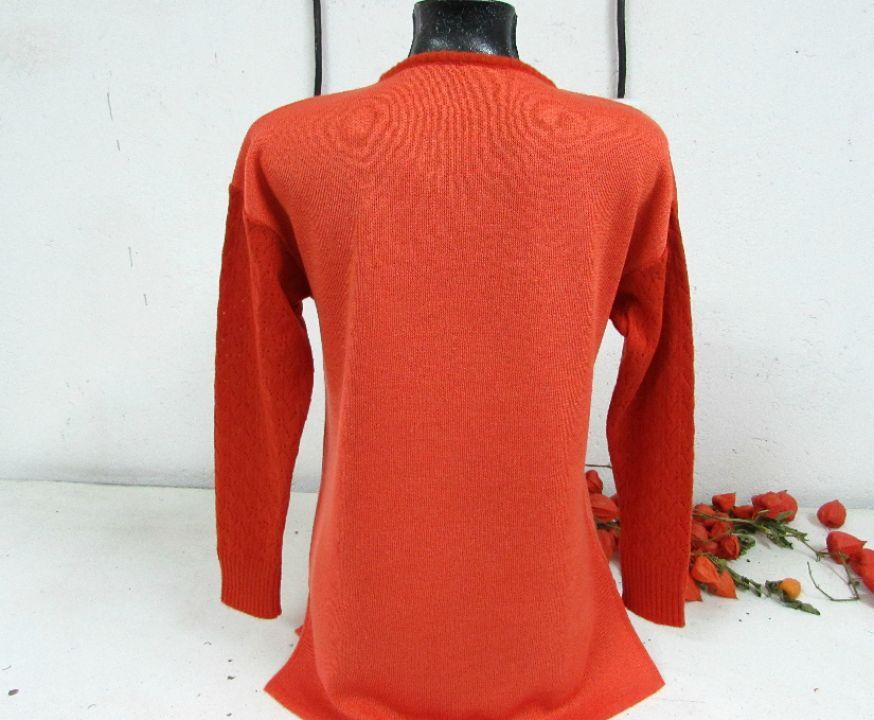 Tunica/pulover pentru femei