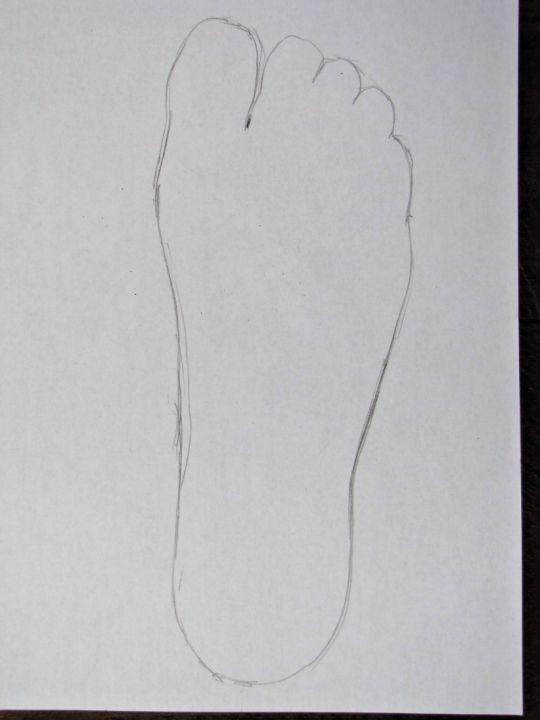 Sandale romane Nr 38-39-40
