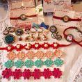inna.accessories04