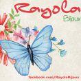 rayolabijoux13