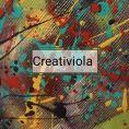 Creativiola