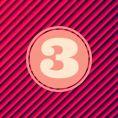3margele