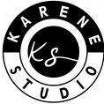 Karene